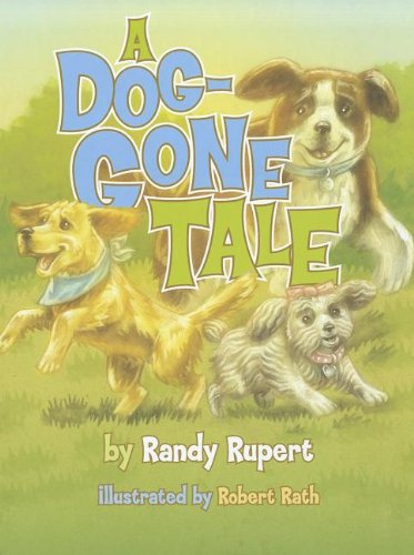A Dog-Gone Tale pdf