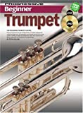 Trumpets For Beginners