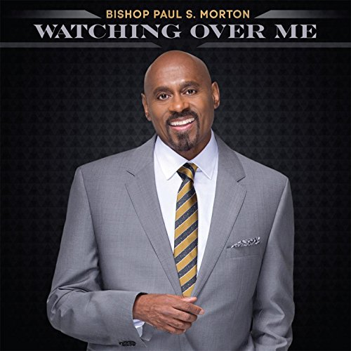 Watching Over Me (Radio Edit)