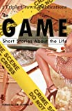 The Game, Shannon Holmes, 0970247230