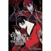 Amazon com: Vampires - Manga / Comics, Manga & Graphic