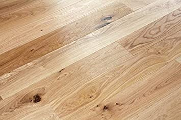 Parkett Geölt : Parkett breitdielenoptik weiß geölt woodstore