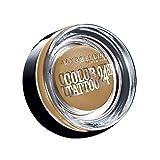 Maybelline New York Color Tattoo Gel-Cream Lidschatten 05 Eternal Gold