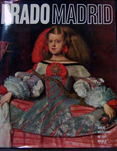 Prada Madrid - Prada Madrid