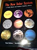The New Solar System, , 0521369657