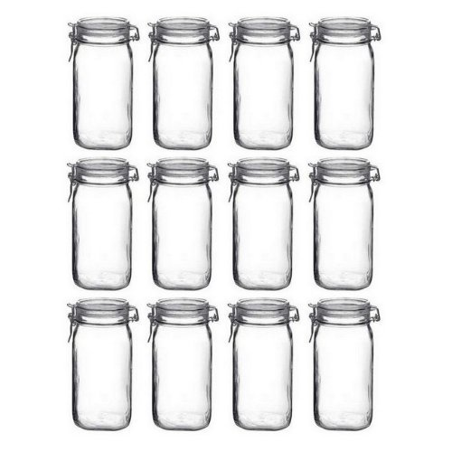 Buy wire bale jars