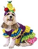 Rubie's Brazilian Bombshell Pet Costume - Medium