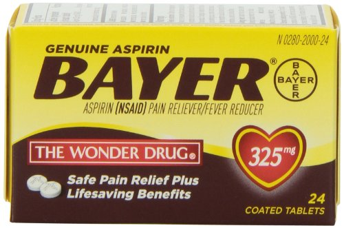 genuine-bayer-aspirin-325mg-tablets-24-count-pack-of-2