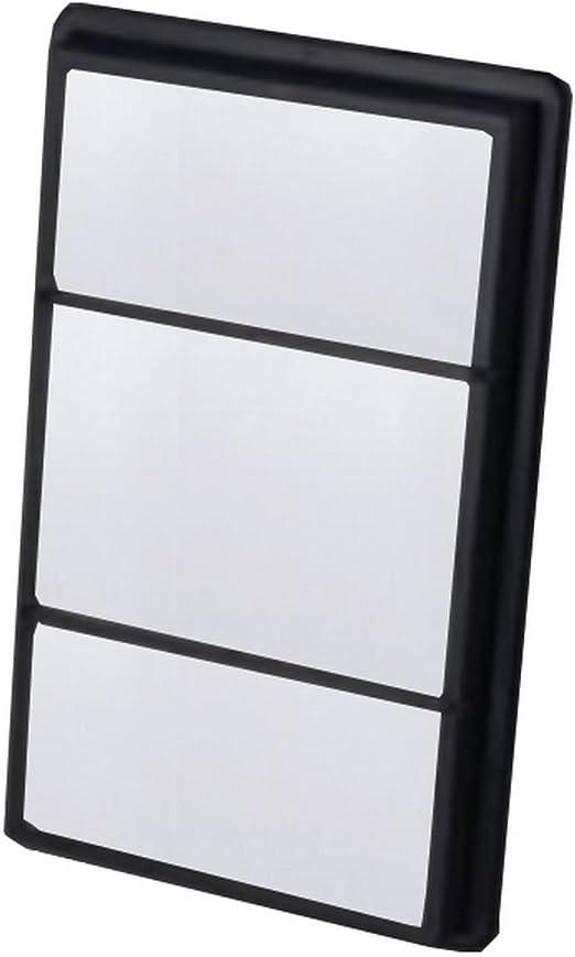 BIONAIRE – bapf 220 – Filtro antiolores para purificador de aire ...
