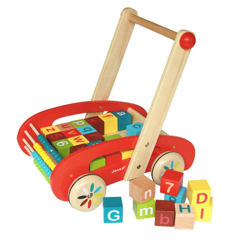 Persevering Melody - Toy Multi-Función De Los Niños del ...