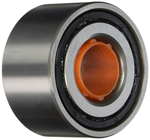 Centric 412.44007E Front Wheel Bearing