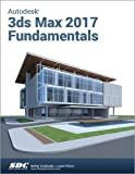 Autodesk 3ds Max Design 2017 Fundamentals