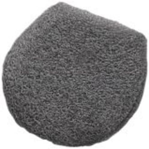 Plantronics Accessories Ear Cushions Ring Ear Cushion Tips /& Loops 65700-01