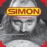 Simon | John Lindskog