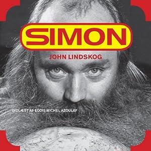 Simon Audiobook