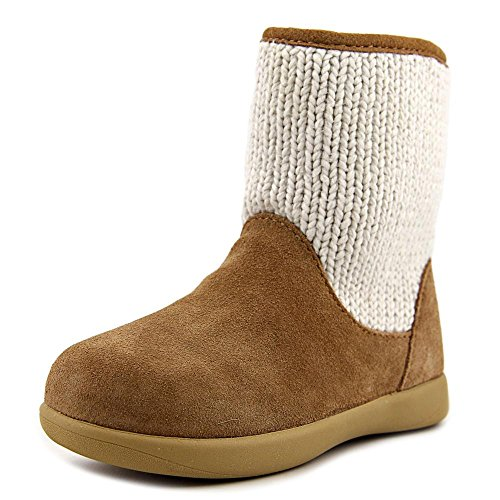 Ugg Boots Jeans - 6
