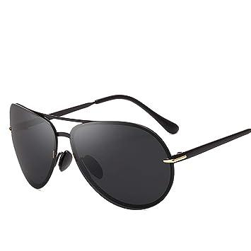 DURIAN MANGO Gafas de Sol polarizadas para Hombres,Style1 ...