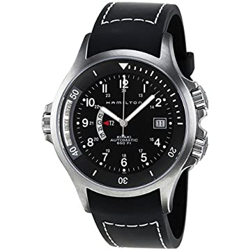 best selling Navy GMT