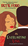 An Everlasting Love (The Prescott Series)