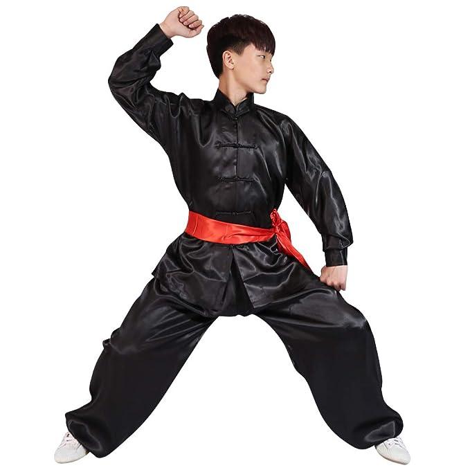 Amazon.com: uirend - Conjunto de ropa para adultos y niños ...