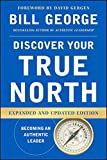 img - for Discover Your True North book / textbook / text book