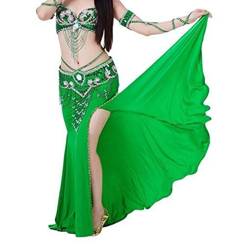 AvaCo (Tribal Dance Costumes)