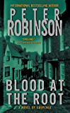Blood at the Root: An Inspector Banks Novel (Inspector Banks series Book 9)