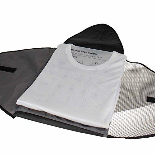 Packtasche, Hemdtasche S/M, Kleidertasche