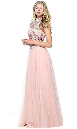 Prom dresses uk sherri hill