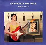 Mike Oldfield: Pictures In The Dark [12