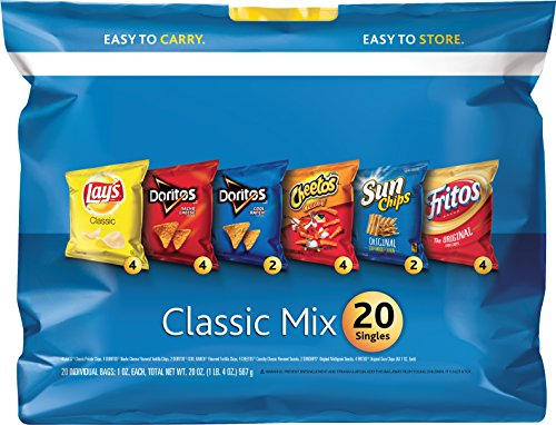 frito-lay-chips-classic-mix-multipack-20-count