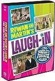 ROWAN & MARTIN'S LAUGH-IN: COMPLETE FOUTH SEASON