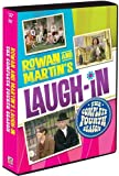 Rowan and Martin's Laugh-In: The Complete Fourth Season (7DVD)