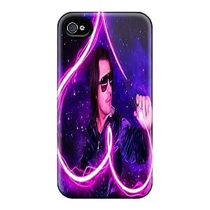 Fashion QqzhEIe1078ZFFjU Case Cover For Iphone 4/4s(axwell Heart)