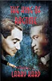img - for The King of Ragtime (Ragtime Mystery Trilogy) book / textbook / text book