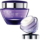 ANEW PLATINUM Day Cream SPF 25, 1.7 Ounce