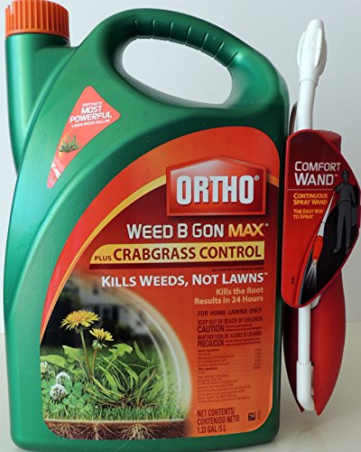 weed-b-gon-max-plus-133-gal-ready-to-use-crabgrass-control
