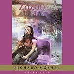 Zazoo | Richard Mosher