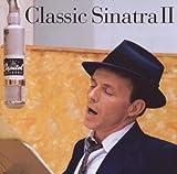 : Classic Sinatra II