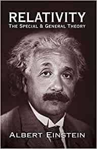 The Genius of Albert Einstein: His Life, Theories and Impact on Science