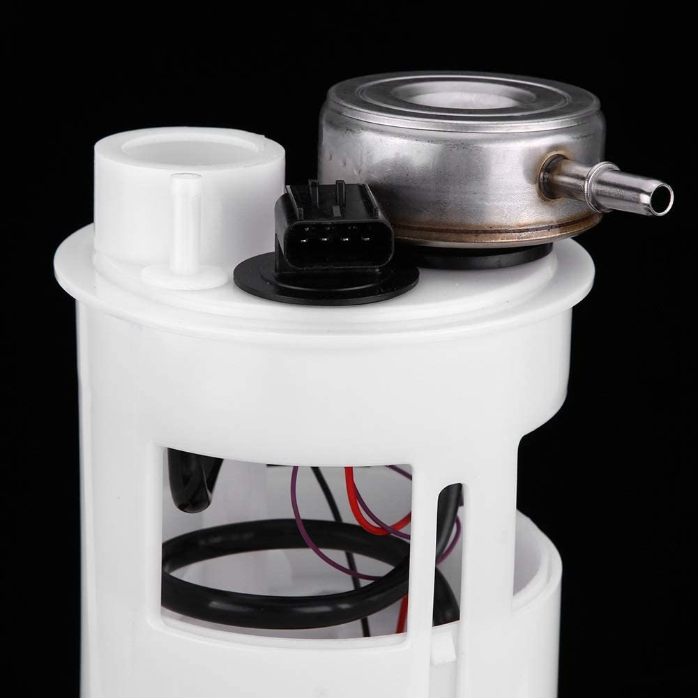 KSTE Pompa Assembly Module Carburante for Dodge RAM 1500 2500 3500 3.9L 5.2L 5.9L 8.0L 96-97 GAM212