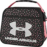 Best Under Armour Lunch Boxes - Under Armour Lunch Cooler, Pink Nova Review