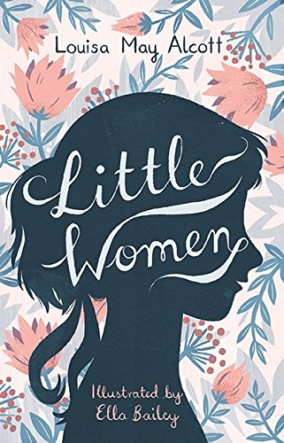 Download Little Women (Alma Classics Ltd) pdf
