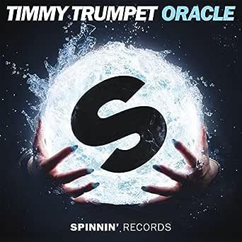 Oracle de Timmy Trumpet en Amazon Music - Amazon.es