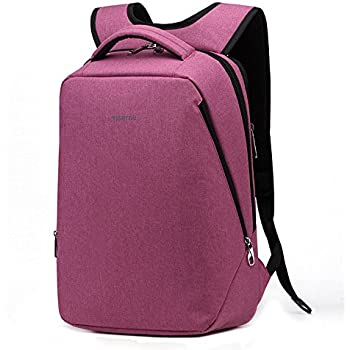 Amazon.com: SYKT Classic Travel Backpack Unisex Computer Backpack ...