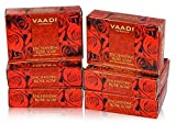 Vaadi-Herbals-Anti-Pigmentation-Enchanting-Rose-Soap-6x75g