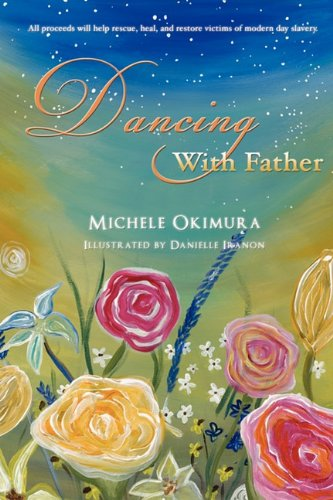 Download Dancing With Father pdf