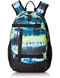 Youth Day Hiker Backpack