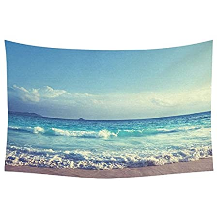 513eYnlVBKL._SS450_ Beach Tapestries and Coastal Tapestries