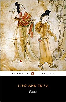 }ZIP} Li Po And Tu Fu: Poems Selected And Translated With An Introduction And Notes (Penguin Classics). networks denim desde usuarios heating